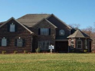 758 Cooks Cove Ridge, Lake Wylie, SC (Sold)