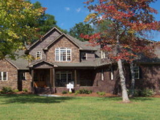 5308 Mason's Ferry Road (Sold)